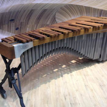 marimba_alpha_series-1