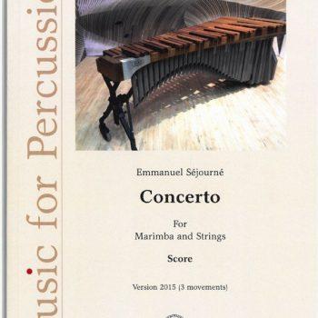 marimba-concerto-3-mvts